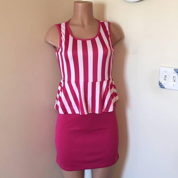 Jon & Anna Dresses & Skirts - Dress